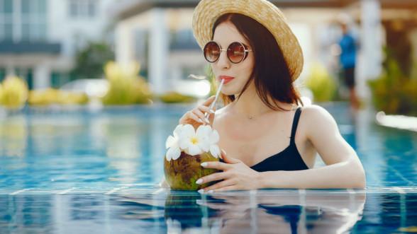 Summer in Solaris