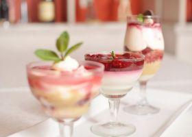 Solaris resort organizuje Food bloger weekend u Vrnjačkoj banji
