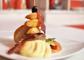 Solaris resort predstavlja food bloger weekend u Vrnjačkoj banji